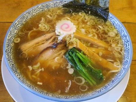 mangetu_kamegai_8.jpg