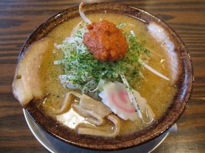 mangetu_shibata_2.jpg