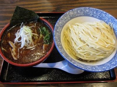 mangetu_shibata_4.jpg