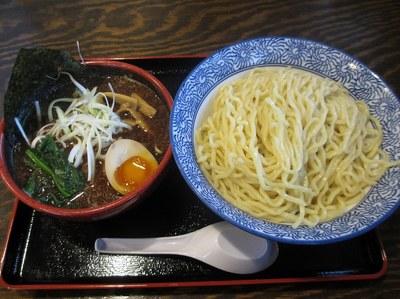 mangetu_toyosaka_4.jpg