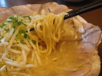 maninya_daigakumae_3.jpg