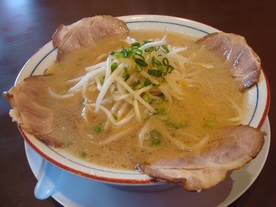 maninya_daigakumae_4.jpg