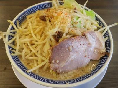 manninya_kawasaki_5.jpg