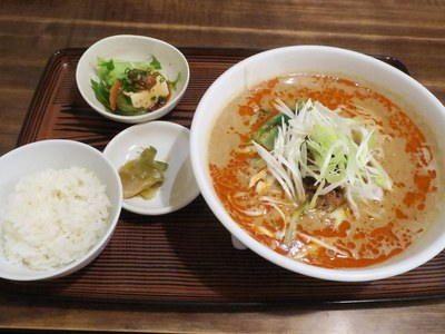 manpuku_syokudou_4.jpg