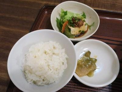 manpuku_syokudou_9.jpg