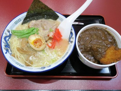 manri_niitsu_201610_4.jpg