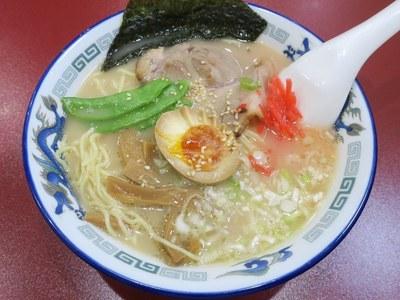 manri_niitsu_201610_5.jpg