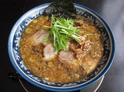 mantarou_nagaoka_2.jpg