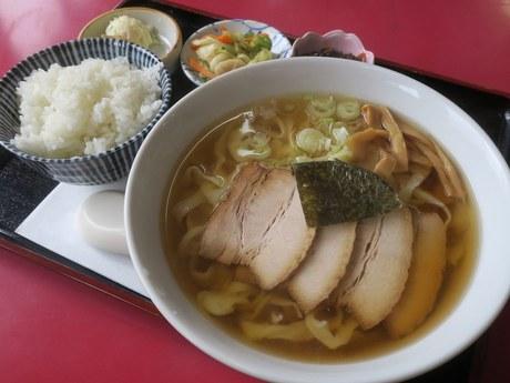 maruka_syokudou_2.jpg