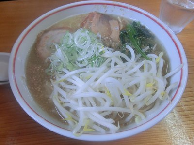 marukiya_201209_5.jpg