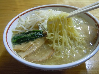marukiya_4.jpg