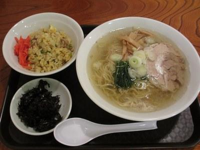 marusan_2.jpg