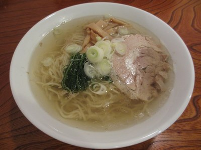marusan_3.jpg