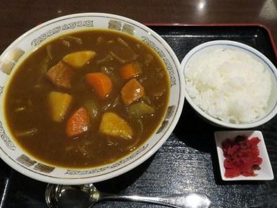 masahiro_2.jpg