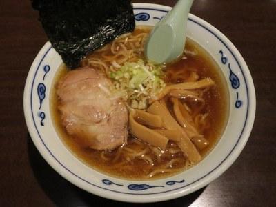 masahiro_6.jpg