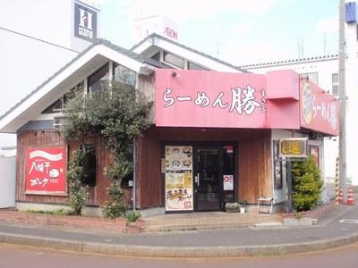 masaru_201904_1.jpg