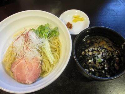 masato_201210_2.jpg