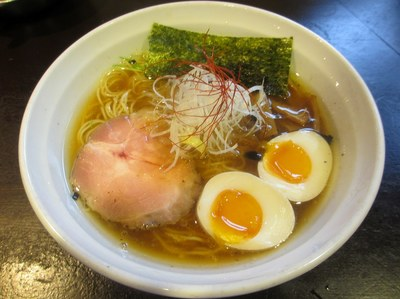 masato_201210_4.jpg
