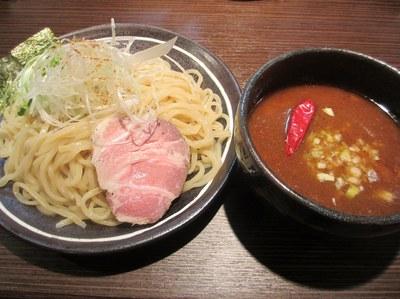 masato_201306_2.jpg