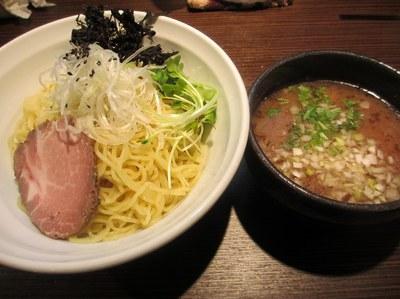 masato_201306_4.jpg
