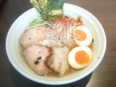 masato_4.jpg