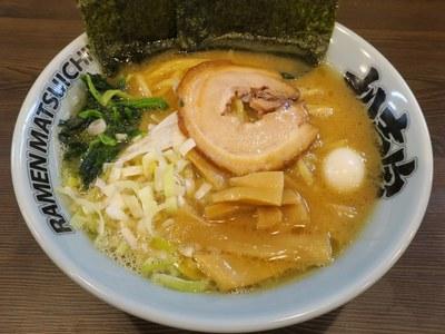matsuichiya_takeo_2.jpg