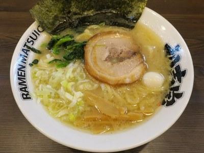 matsuichiya_takeo_5.jpg