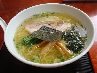 matsurika_5.JPG
