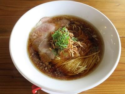 mendokoro_shimizu_4.jpg