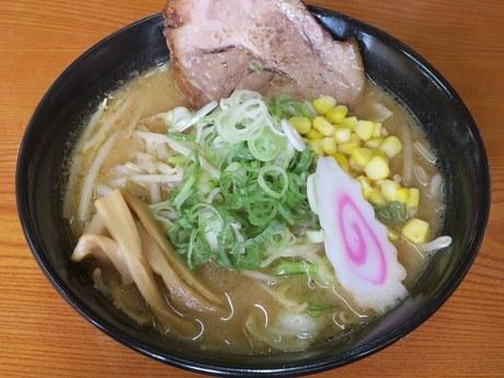 mendon_kura_3.jpg
