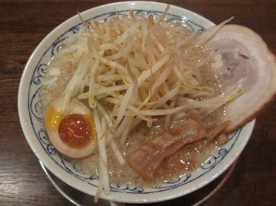 mengorou_takeo_2.jpg