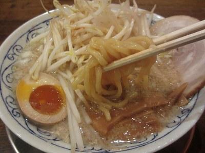 mengorou_takeo_3.jpg
