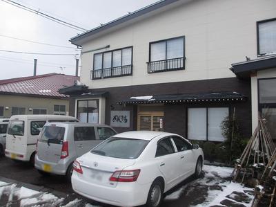 menkiti_nagaoka_1.jpg