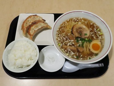 mensyokudou_oumi_2.jpg