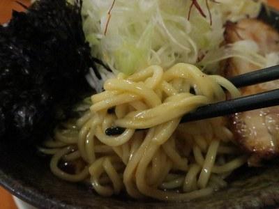 menyaraimi_201511_5.jpg