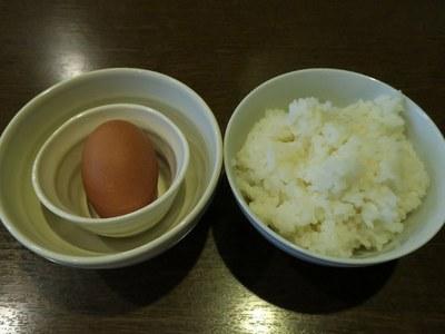 menyaraimi_bentenbashi_201511_4.jpg
