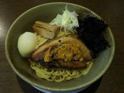 menyaraimi_bentenbashi_201511_6.jpg