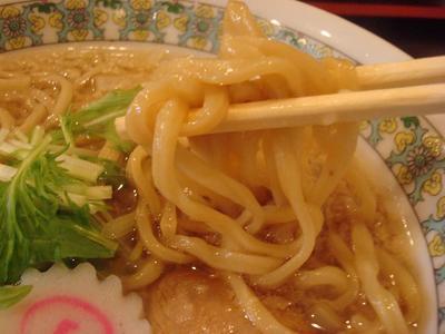 menyashinobu_4.JPG