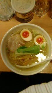 menyasora_tokyo.jpg