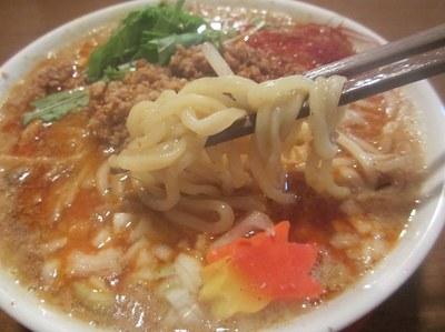 menzuhushi_201210_3.jpg