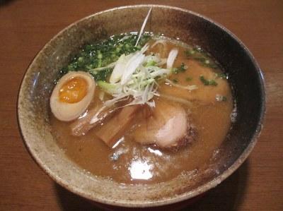 menzuhushi_201210_4.jpg