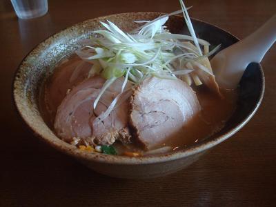 menzuhushi_4.JPG
