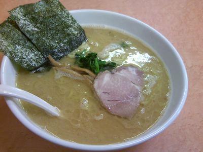 mihamaya_niigatadaigaku_2.JPG