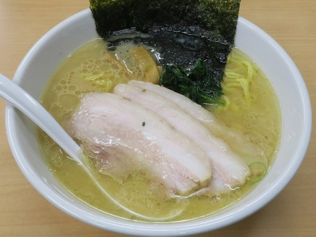 mihamaya_yamahutatu_2.jpg