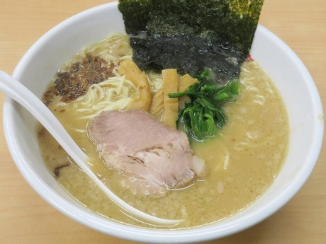 mihamaya_yamahutatu_5.jpg