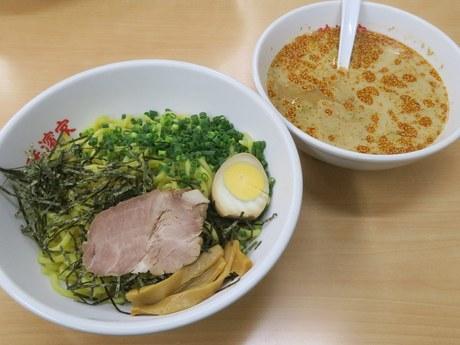 mihamaya_yamahutatu_8.jpg
