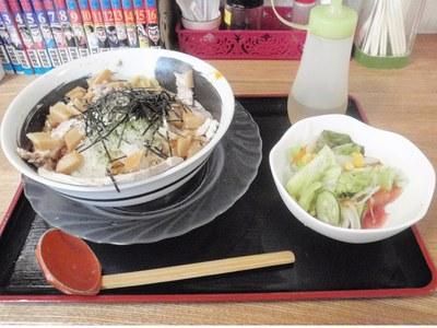 minamisyokudou_2.jpg