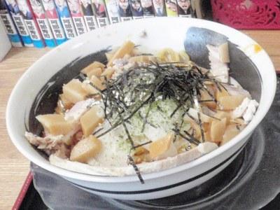 minamisyokudou_3.jpg