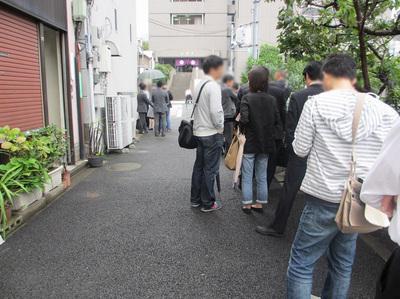 minatoya_2.jpg