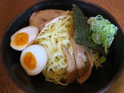misakiya_10.jpg